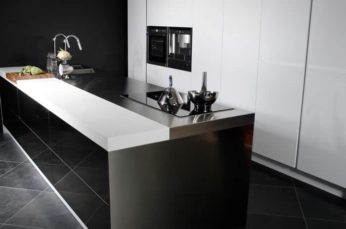 Snaidero keuken S18
