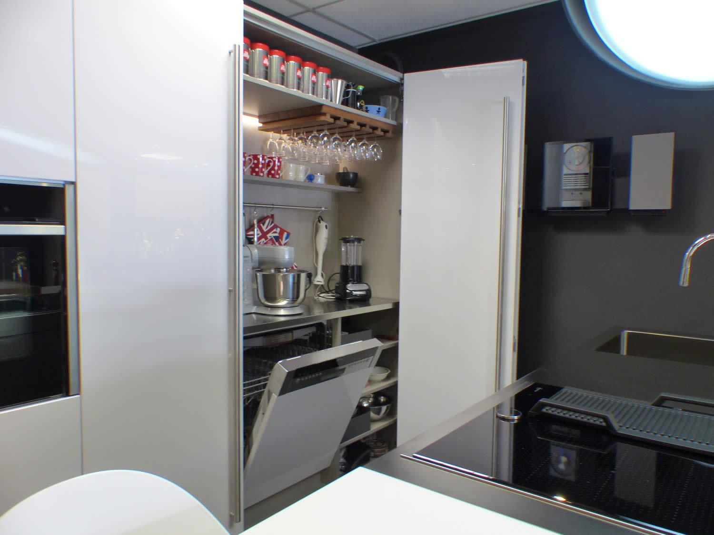 Snaidero keuken S10