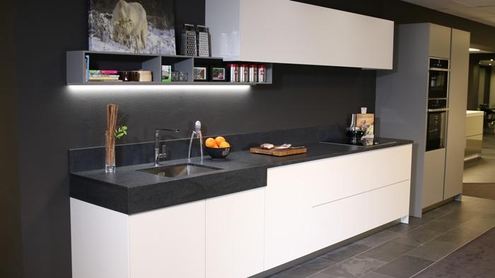 Snaidero keuken S11