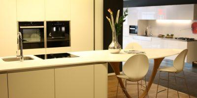 s16-showroomkeuken-ola20-snaidero-3