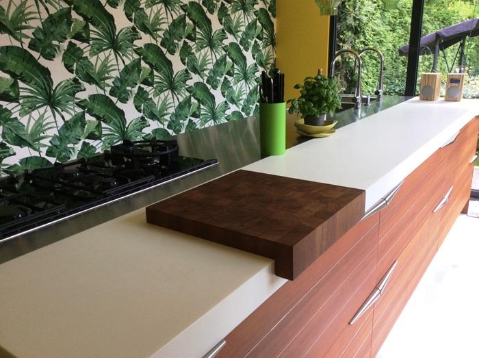 Mooiste Design Keukens : De mooiste italiaanse design keukens snaidero concept store