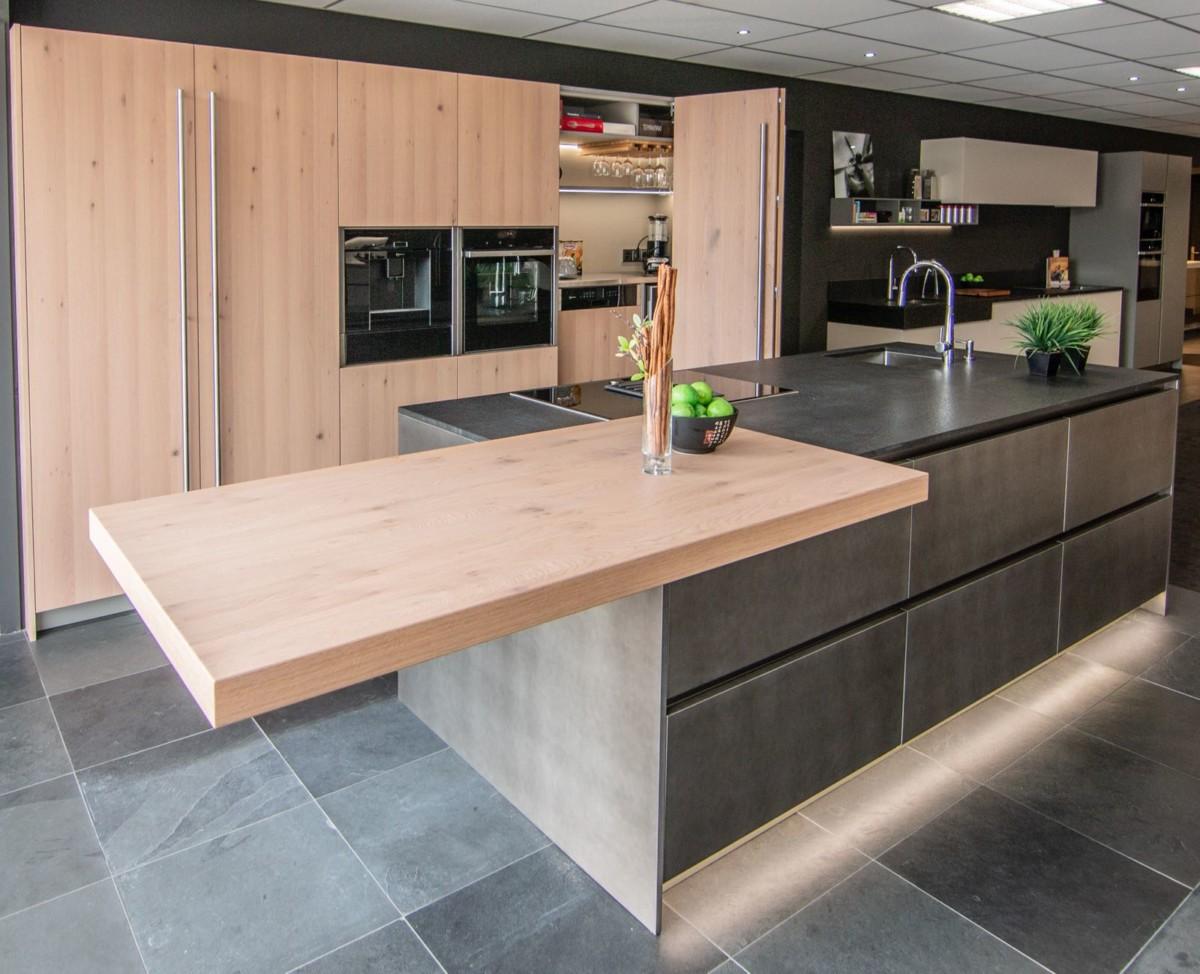 Snaidero keuken s snaidero concept store