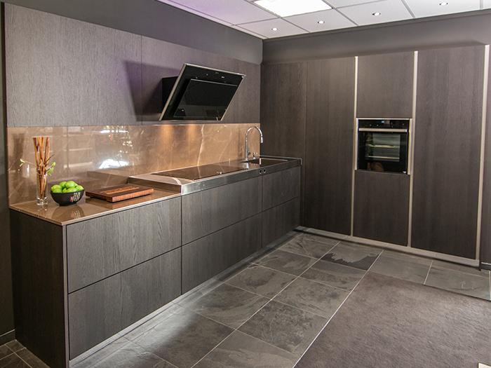 Snaidero keuken S14