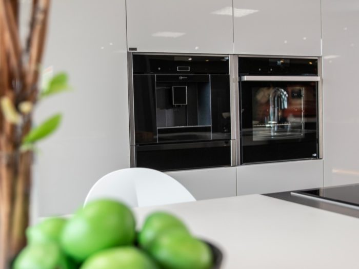 Snaidero keuken S13