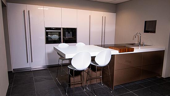 Snaidero keuken S1