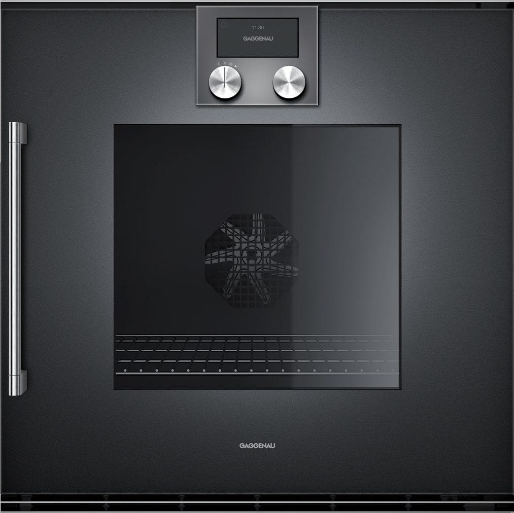 BOP220102 oven rechts