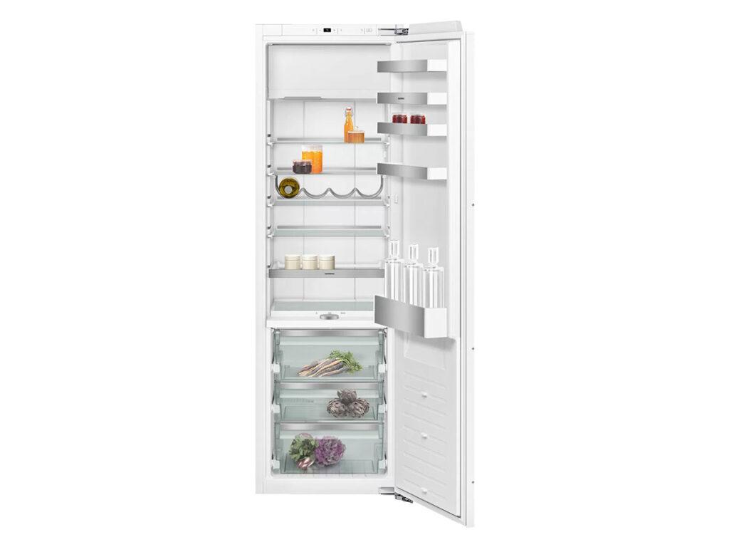 Gaggenau RT282305 Vario koelkast met vriesvak
